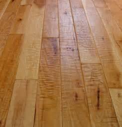 engineered hardwood floors hickory engineered hardwood floors