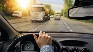 Comment Régler Les Phares D Une Voiture : comment liminer les vibrations au niveau d une voiture ~ Medecine-chirurgie-esthetiques.com Avis de Voitures