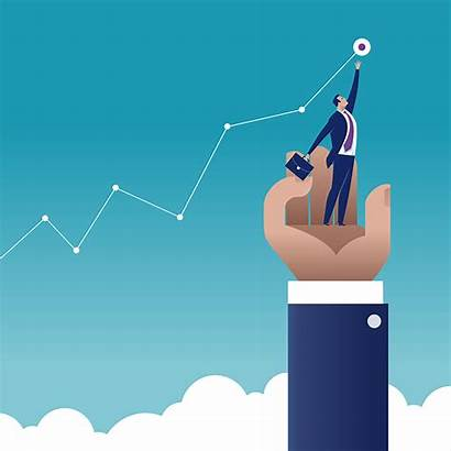 Growth Leadership Revenue Business Focus Profitability Leader