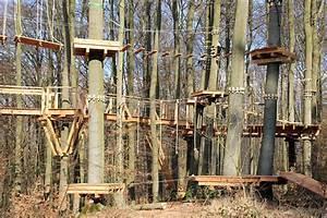 Kletterwald Gießen Einverständniserklärung : architekturb ro weiss wettenberg kletterwald gie en ~ Themetempest.com Abrechnung