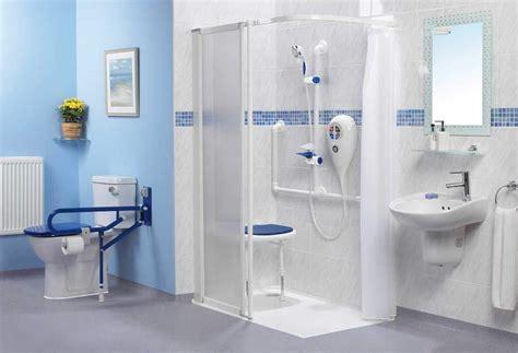ada home floor walk in showers walk in baths rooms uk