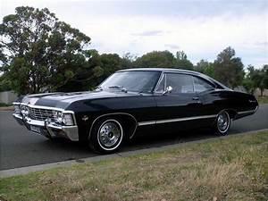 Chevrolet Impala 1967 : chevy impala 1967 uk ~ Gottalentnigeria.com Avis de Voitures