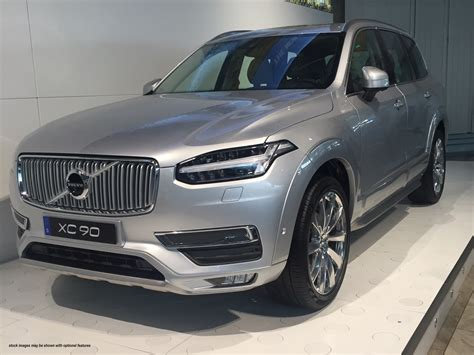 volvo xc electric silver  volvo reviews