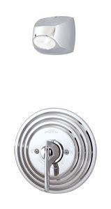 symmons shower flow restrictor symmons c 96 1 150 x