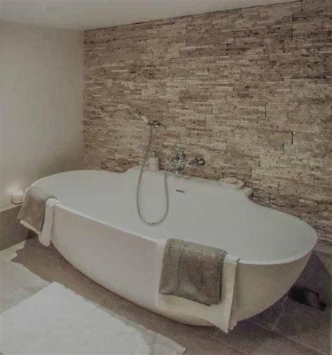 dalle murale pour salle de bain dalle murale pour salle de bain amazing awesome plaque murale salle de bain revetement