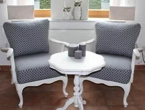Shabby Chic Möbel Gebraucht : sitzgruppe garnitur sessel tisch chippendale stil shabby chic in niedersachsen haren ems ~ Markanthonyermac.com Haus und Dekorationen