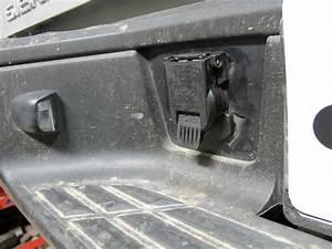 2012 Gmc Sierra Custom Fit Vehicle Wiring