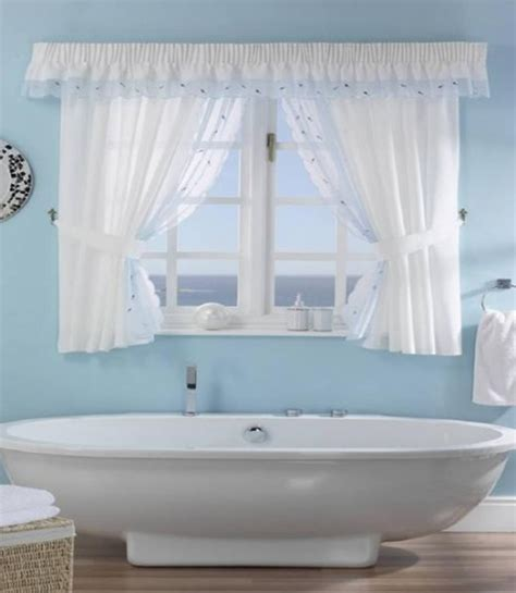 bathroom window curtain curtains for bathrooms 2017 grasscloth wallpaper
