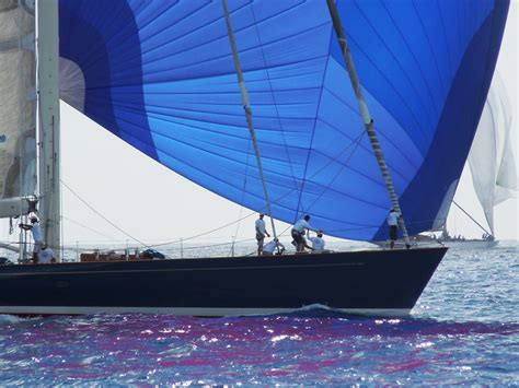Antigua Boat Charter by Antigua Yacht Charter Boats Caribbean Charter Yacht