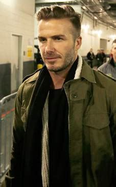 david beckham hair style 2014 get the look s bowl hairstyles luxuriousprototype 8790