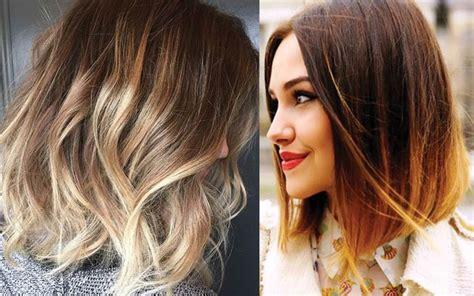 New! Модные стрижки 2019 2020 женские на средние волосы 151 фото тренды . Журнал про моду