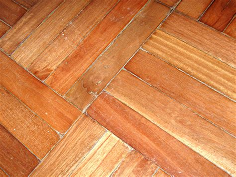 Hardwood Floor Repair And Restoration Services