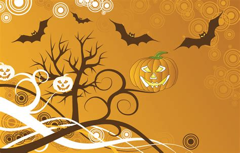 Halloween  Free Clip Art  Festival Collections