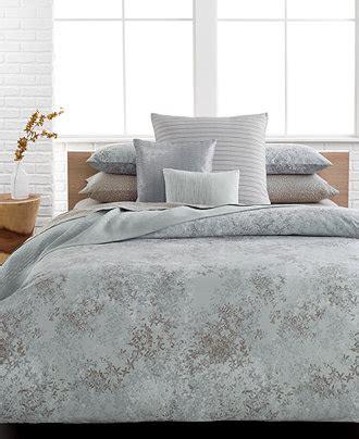 calvin klein duvet cover calvin klein presidio king duvet cover set bedding