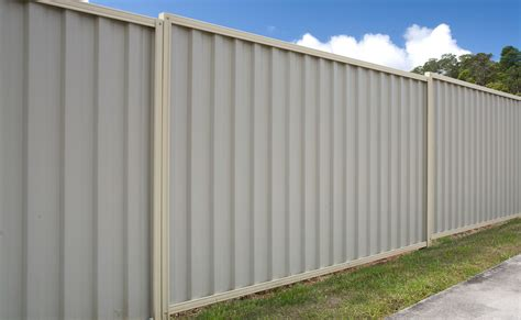 fencing materials cost mid range budget fencing and gates ideas zones