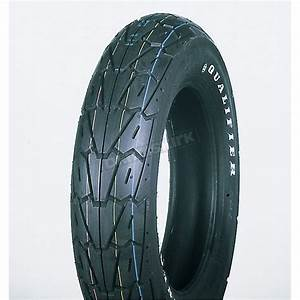 dunlop rear k525 150 90v 15 raised white letter sidewall With dunlop white letter motorcycle tires