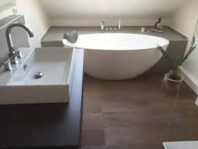 badezimmer ideen modern badezimmer planen tipps und trends trends nizza und liebe
