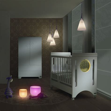 veilleuse chambre chambre bébé veilleuse raliss com