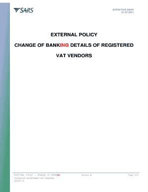 printable bank confirmation request letter sample edit