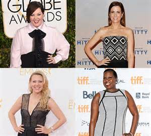 Female Ghostbusters Remake Cast