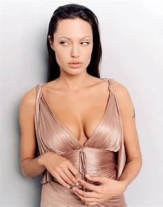Angelina Jolie – dvdbash.wordpress.com | DVDbash