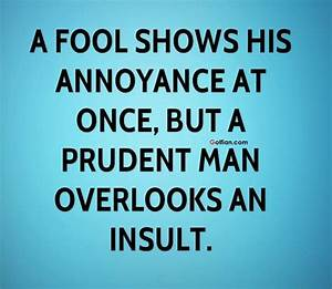40+ Best Funny ... Insult Love Quotes