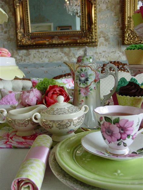 Tea Bridal Shower by 17 Best Images About Royal Theme Bridal Shower On