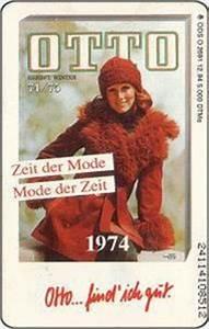 Küchen Von Otto Versand : telefonkarte otto versand 11 herrenbekleidung von 1974 deutsche telekom deutschland chip ~ Bigdaddyawards.com Haus und Dekorationen