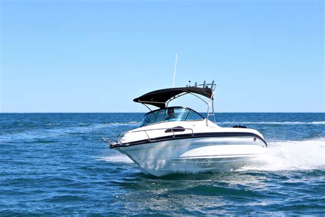 Boat Show Offers mandurah boat show offers test drives boatadvice