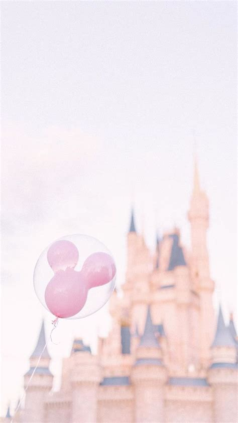 Aesthetic Disney Wallpaper Iphone X by Instagram Grandfloridiangirls Disney Iphone Wallpaper