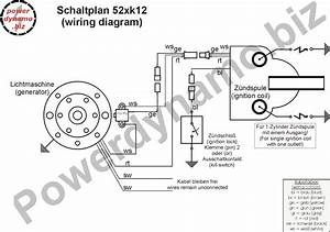 spark plug coil pack ignition wiring diagram spark get With vega wiring harness diagram get free image about wiring diagram