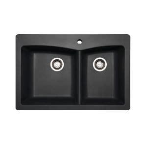 Pegasus Kitchen Sinks Granite by Pegasus Kitchen Sink Granite Composite On Popscreen