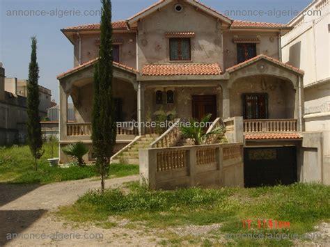 achat vente local commercial local vente maison blida 600 m2