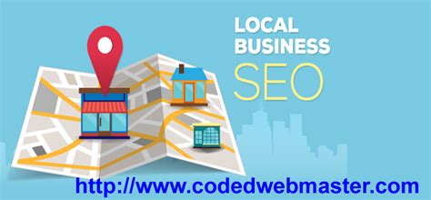 local search engine rankings 9 ways you could improve the local search engine business