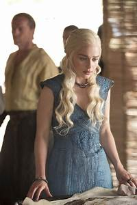 Daenerys Targaryen From Game of Thrones | 350 Pop Culture ...