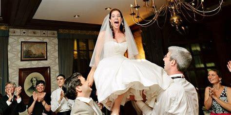 Jewish Wedding : Jewish Wedding Ceremony For Messianic Jewish Couples