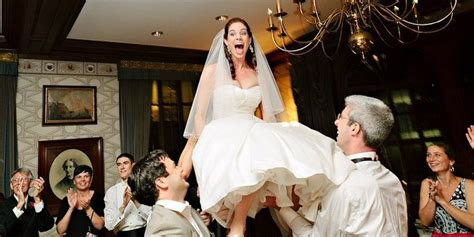 Jewish Wedding Ceremony For Messianic Jewish Couples. Wedding Dresses Like Kate Middleton. Wedding Checklist For Last Month. Wedding Page On Facebook. Sms On Wedding Day. Wedding Florist Delaware. Destination Wedding Invitations Jamaica. Red Wedding Party Favors. Wedding Table Decorations Birmingham