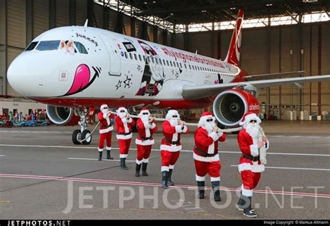 happy holidays airbus a320 sharklets air berlin