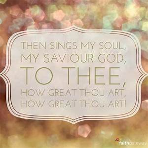 692 best images about Hymns of Praise on Pinterest ...