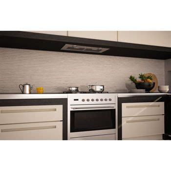 ancona chef cabinet ii kitchen range the world s catalog of ideas 9880