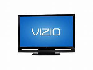 40 Inch Vizio Flat Screen Tv Wiring Diagram   43 Wiring Diagram Images