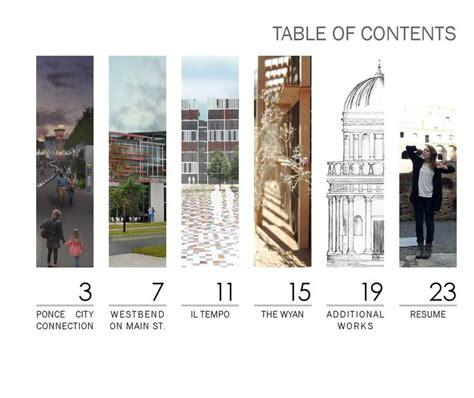 architecture portfolio ideas  pinterest