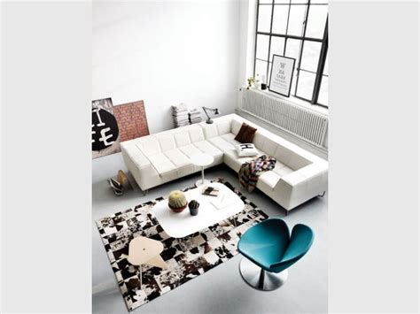 meuble pour mettre derriere canape meuble pour mettre derriere canape le bout de canap