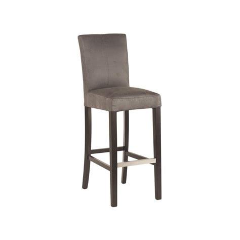 chaise haute de bar conforama chaises hautes bar