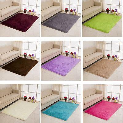 tappeto peloso da letto casa bambino giochi per bambini tappeto