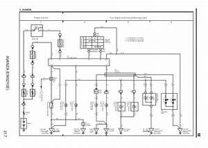 Wiring Diagram All New Avanza