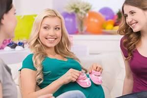 Fruchtbare Tage Berechnen Urbia : baby shower party feiern in der schwangerschaft ~ Themetempest.com Abrechnung