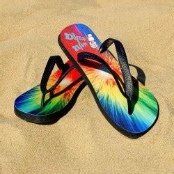 Radītas personalizētas pludmales čības : EASYGET.LV