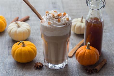cuisine addict pumpkin spice latte cuisine addict cuisine addict