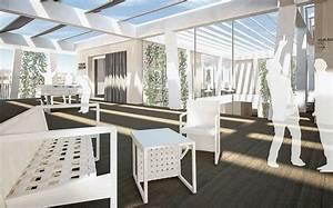 Wohnen In Der Zukunft : bild 4 wohnen in der zukunft das schweizer team stellt share vor ~ Frokenaadalensverden.com Haus und Dekorationen